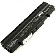 Baterie Laptop Fujitsu Amilo Li2727