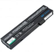 Baterie Laptop Fujitsu Amilo M1450G