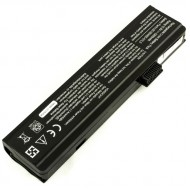 Baterie Laptop Fujitsu Amilo Pi1505