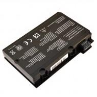 Baterie Laptop Fujitsu Amilo Pi2540