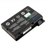 Baterie Laptop Fujitsu Amilo Pi3525