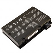 Baterie Laptop Fujitsu Amilo Pi3525 Varianta 2