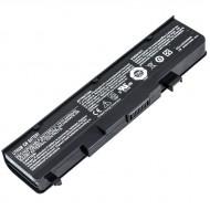 Baterie Laptop Fujitsu Amilo Pro V2030