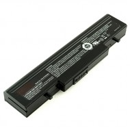 Baterie Laptop Fujitsu CEX-KR2WFSS6