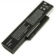 Baterie Laptop Fujitsu Esprimo Mobile V5535