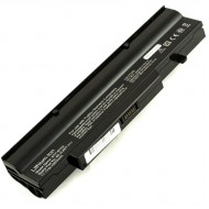 Baterie Laptop Fujitsu Esprimo Mobile V6535
