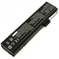 Baterie Laptop Fujitsu L50-3S4000-C1S2
