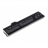 Baterie Laptop Fujitsu L51-4S2200-G1L3