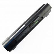 Baterie Laptop Fujitsu LifeBook AH512 9 Celule