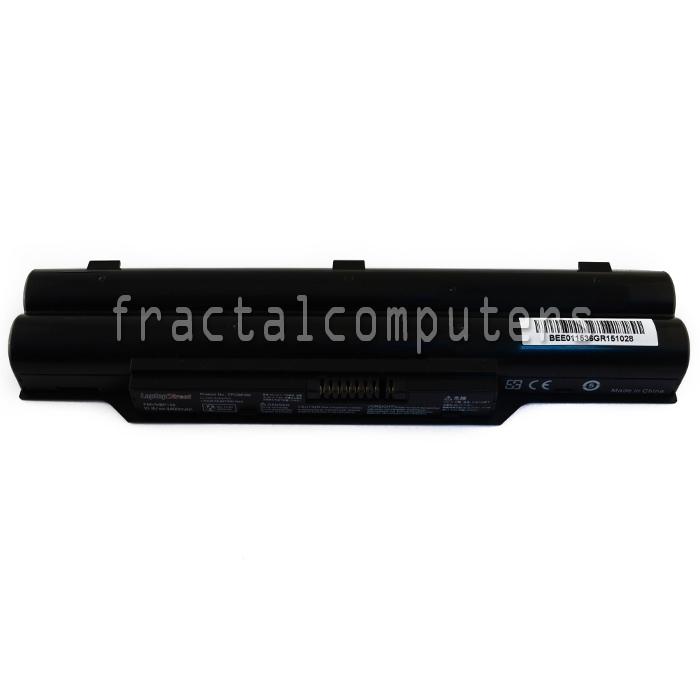 Baterie Laptop Fujitsu Lifebook AH531