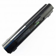 Baterie Laptop Fujitsu Lifebook AH531 9 Celule
