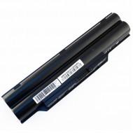Baterie Laptop FUJITSU LifeBook AH532