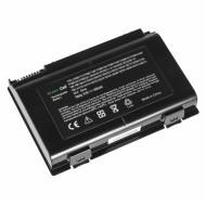 Baterie Laptop Fujitsu LifeBook E780