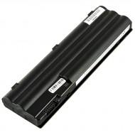 Baterie Laptop Fujitsu LifeBook FPCBP144
