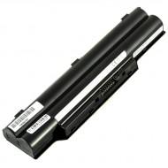 Baterie Laptop Fujitsu LifeBook P701