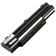 Baterie Laptop Fujitsu LifeBook SH760/5A
