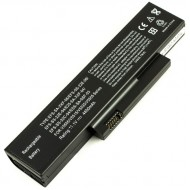 Baterie Laptop Fujitsu SDI-HFS-SS-22F-06