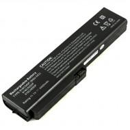 Baterie Laptop Fujitsu SQU-522