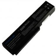 Baterie Laptop LG R510