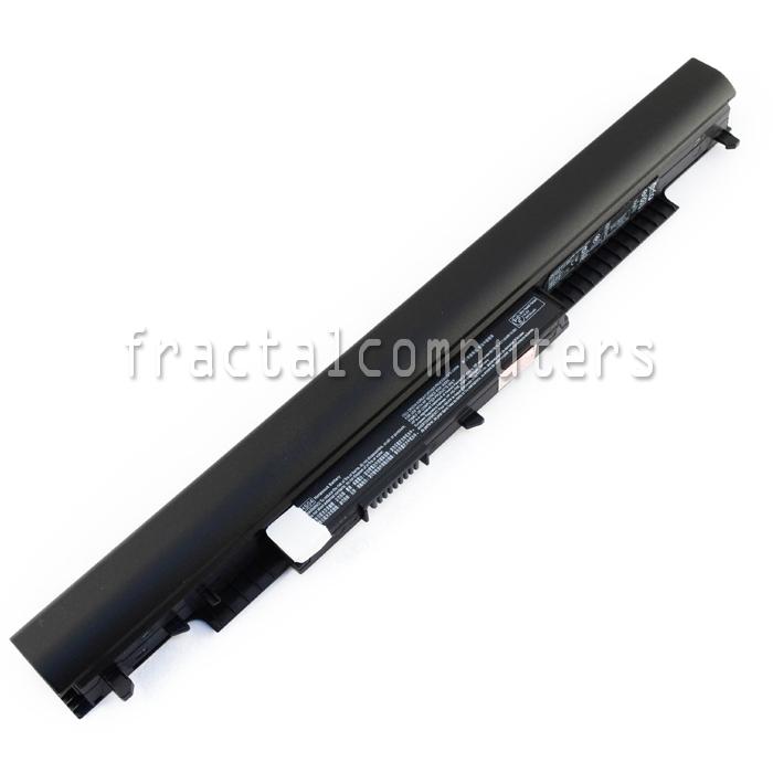 Baterie Laptop HP 250 G5 14.8V