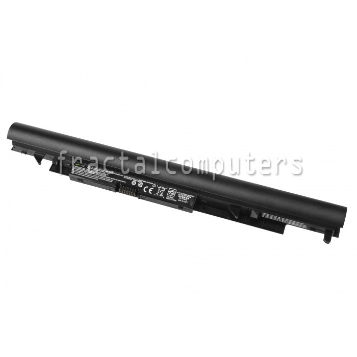 Baterie Laptop HP 250 G6