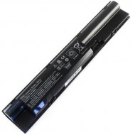Baterie Laptop Hp 450