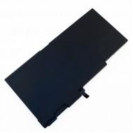 Baterie Laptop HP 717376-001