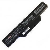 Baterie Laptop Hp Business Notebook 6720S