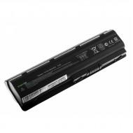 Baterie Laptop Hp Compaq Presario CQ58 12 celule