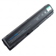 Baterie Laptop Hp DV9503TX 12 Celule
