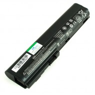 Baterie Laptop Hp EliteBook 2560p