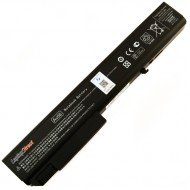 Baterie Laptop Hp EliteBook 8540w