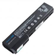 Baterie Laptop Hp EliteBook 8570p