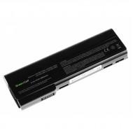 Baterie Laptop Hp EliteBook 8570p 9 Celule