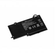 Baterie Laptop HP Envy X360