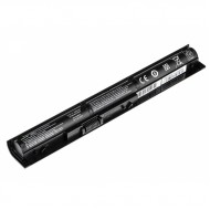 Baterie Laptop HP HSTNN-DB7B