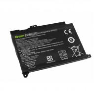 Baterie Laptop HP Pavilion 15-AU102NW 15-AU107NW