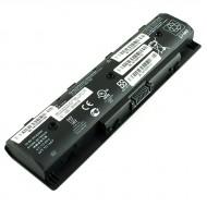 Baterie Laptop HP Pavilion 710416-001
