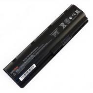 Baterie Laptop Hp Presario CQ56