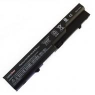 Baterie Laptop Hp ProBook 4520s