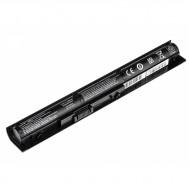 Baterie Laptop HP ProBook 470 G3