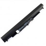 Baterie Laptop HP TPN-C125 14.8V