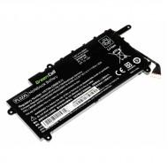 Baterie Laptop Hp X360 310