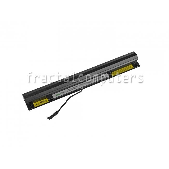 Baterie Laptop IBM Lenovo IdeaPad 100-15IBD 80QQ varianta 2
