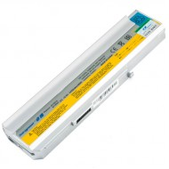 Baterie Laptop Lenovo 3000 N200