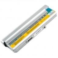 Baterie Laptop Lenovo 92P118 9 Celule