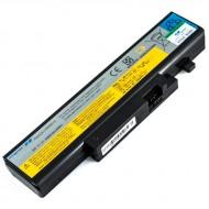Baterie Laptop Lenovo B560