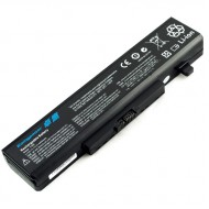 Baterie Laptop Lenovo B590