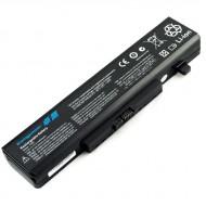 Baterie Laptop Lenovo IdeaPad G580
