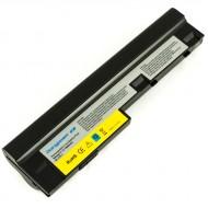 Baterie Laptop Lenovo IdeaPad U160-08945MU